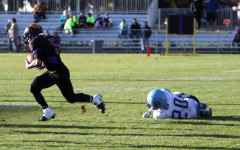 Panther football steals next step in State play