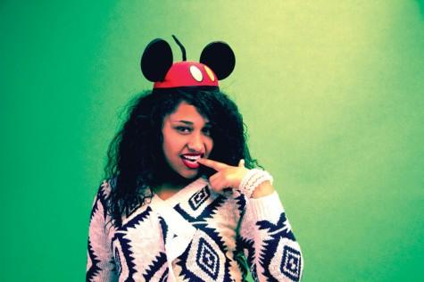 Mickey's hidden tail: The provocative undertones of Disney