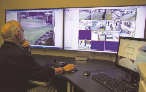 New technology updates improve school security