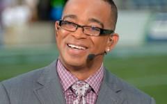 WHS reacts to death of ESPN analyst Stuart Scott