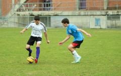 Boys soccer victory over Shadle Park overshadows season losses