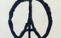 Teacher, exchange students speak out on Paris attacks