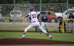 Baseball advances to State semifinals