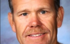 Former Wenatchee High School PE teacher and baseball coach Ed Knaggs will be reinstated.