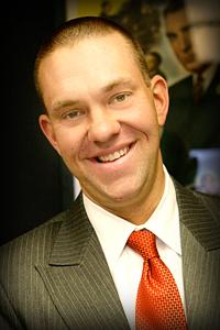 Football coach's attorney John Brangwin