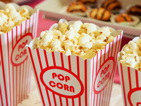 Weekly Lists: Greatest chick flicks of all time