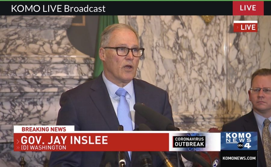 Governor+Jay+Inslee+announces+the+closure+in+his+press+release.